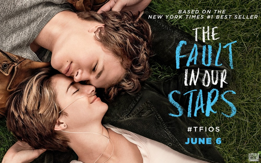 TFiOS and other Worldly Happiness